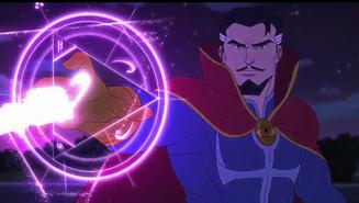 Doctor-Strange-Avengers-Assemble