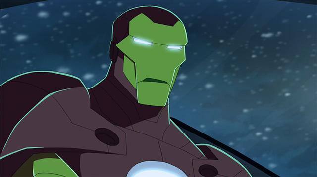 File:Iron Man Proposal 3.png
