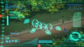 Pre-Play System 1