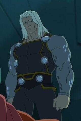 File:Thor basic.jpg