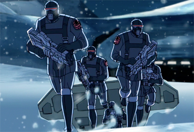 File:HYDRA soldiers.png