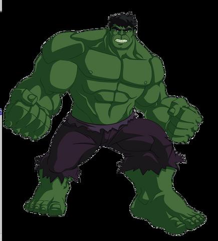 File:Hulk avengers assemble.png