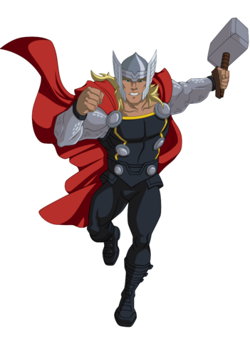 File:Thor 1.png