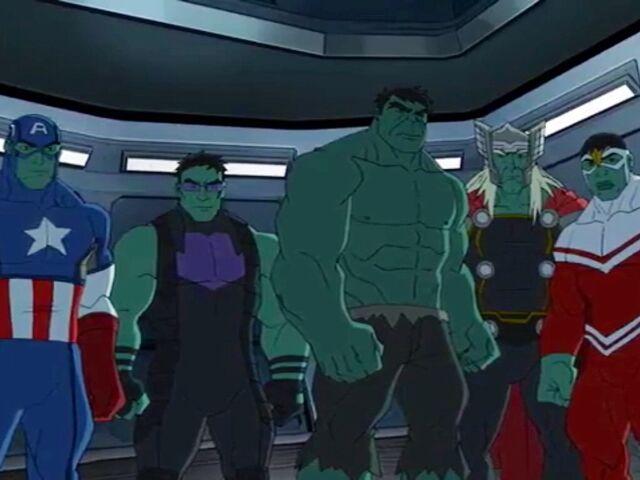 File:Hulk assembles.jpg