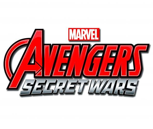 Avengers Assemble   Marvel's Avengers Assemble Wiki   FANDOM
