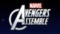 Thumbnail for version as of 22:24, May 29, 2013