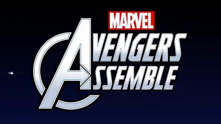 File:Marvel's Avengers Assemble opening logo.png