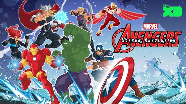 File:Avengers-Ultron-Revolution.jpg