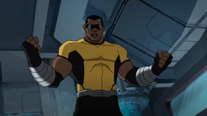 Ultimate Power Man USMWW (1)
