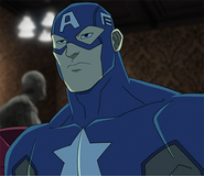 Captain America-avengers-assemble