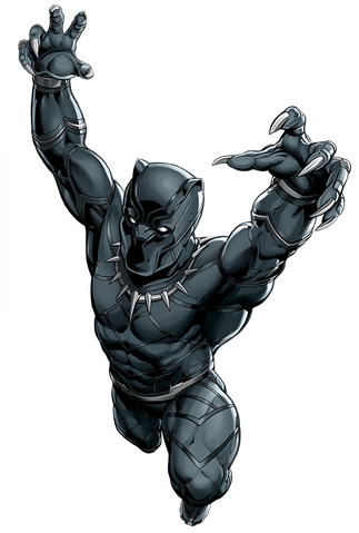 File:Usa avengers herochi blackpanther r e1954416.png