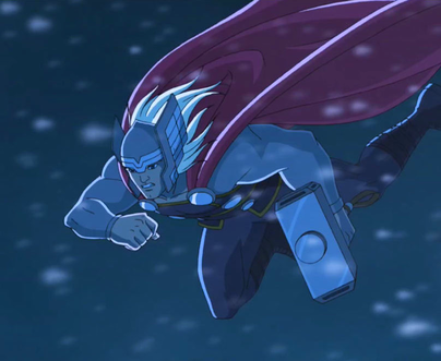 File:Thor flying.png