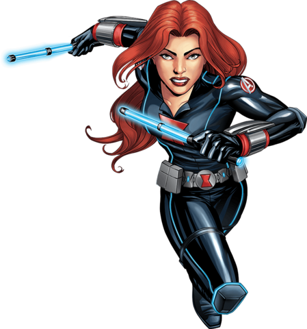 File:Usa avengers skchi blackwidow n 6e8100ad.png