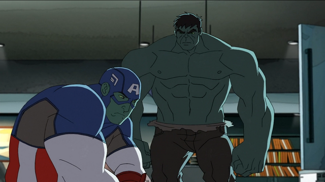File:Hulked Out Heroes.png