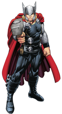 File:Thor .png