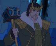 Loki Season 4