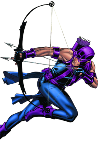 File:Hawkeye Marvel XP.png
