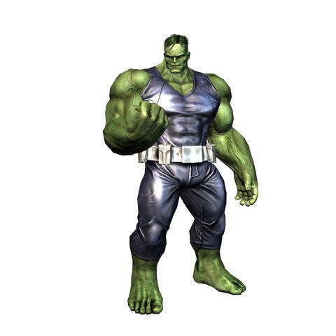 File:Pantheon Hulk Costume.jpg