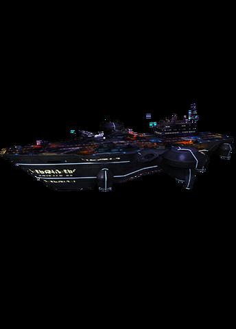 File:S.H.I.E.L.D. Transport Marvel XP.png