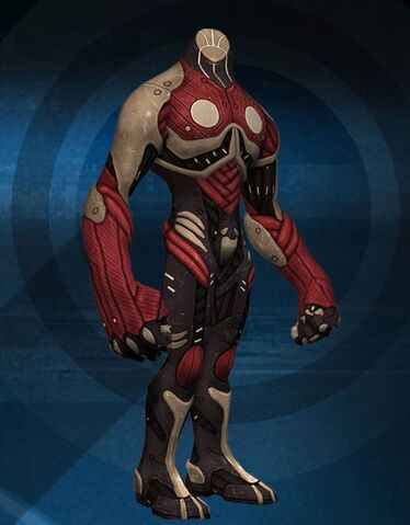 File:Humanoid.jpg