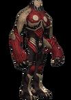 Humanoid Marvel XP