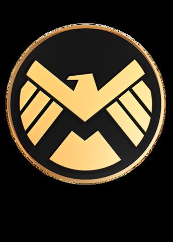 File:S.H.I.E.L.D. Marvel XP.png