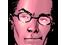 Jasper Sitwell Dossier Icon