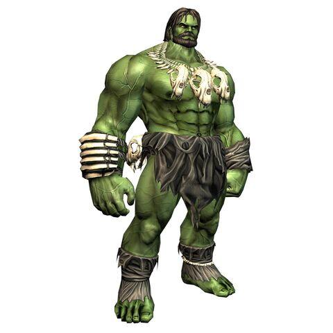 File:Incredible Hulk costume.jpg