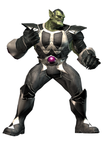 File:Skrull Marvel XP.png
