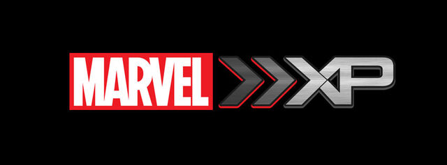 File:Marvel XP Cover Photo 1.jpg