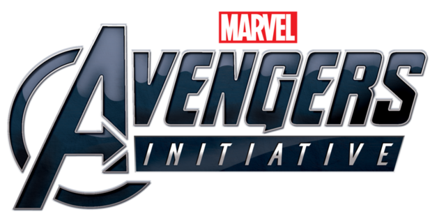 File:Avengers-initiative-logo.png
