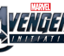 Avengers Initiative Wiki