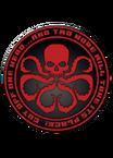 Hydra Marvel XP