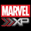 Marvel Single