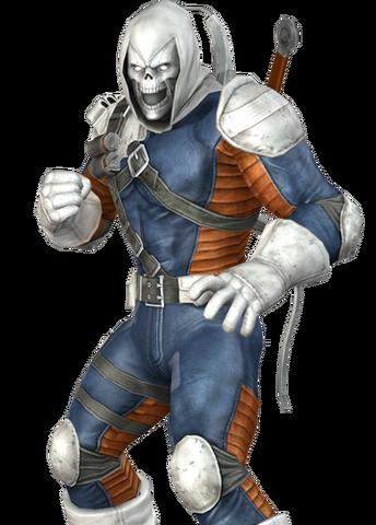 File:Taskmaster Marvel XP.png