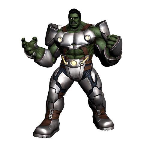File:Indestructible Hulk Costume.jpg