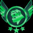 HeroicAvenger 2