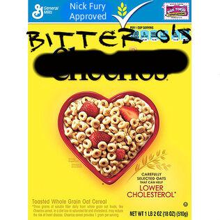 BitterOs zps270282c6-1 zps514cfd7a