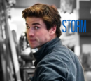 Matt Cooper (Storm)