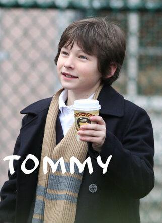 Tommy2 zps1c92f0f3-1 zps1722d070