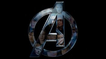 Avengers reassembled1