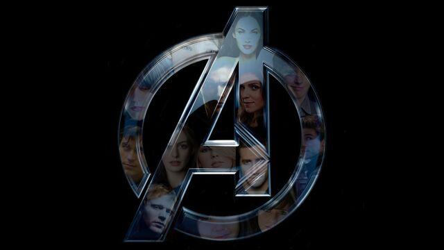 File:Avengers reassembled1.jpg
