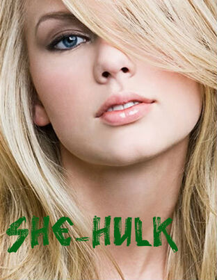 She-hulk zps6a427e86-1 zpsad49d21c
