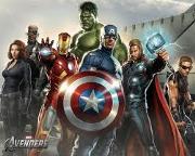 180px-Avengersrpwiki
