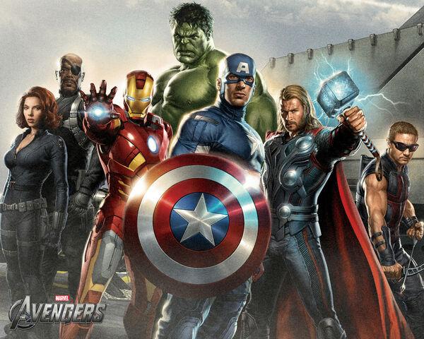 File:Avengers background 8.jpeg