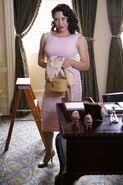 Marvel's Agent Carter Staffel 2 Bild 108