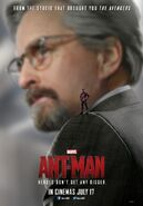 Ant-Man04