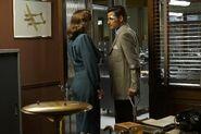 Marvel's Agent Carter Staffel 2 Bild 130