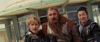 Warriors-Three-Witness-Thors-Recovery