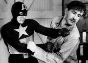 Captain-America-1944
